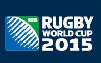 Rugby World cup 201513-050228