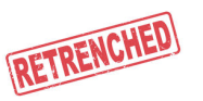 The Retrenchment